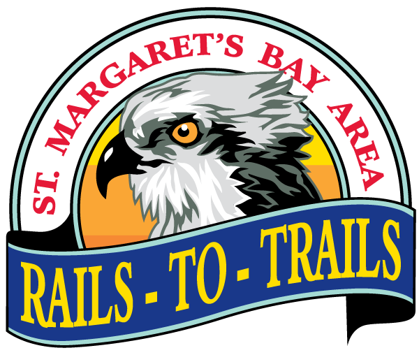 St Margaret's Bay Rails to Trails